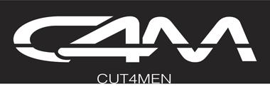 New-logo-C4M-white.png